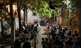 Progetto C-Vivo: la FORM porta la musica a Belforte e a Serrapetrona