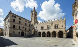 Montecassiano, arriva l'app per i turisti
