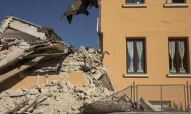 Belforte del Chienti, a San Lorenzo una serata per ricordare chi ha aiutato i centri colpiti dal sisma