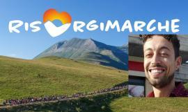 """Cicconi (presidente Unione Montana): """"A Marcorè dobbiamo dire solo grazie"""""""