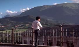 Sarnano, tre cortometraggi per promuovere il territorio - VIDEO