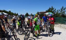 Ferragosto a Frontignano: l'occasione per una giornata a contatto con la natura