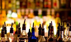 Civitanova, scatta l'ordinanza di limitazione nella somministrazione e vendita di bevande dal 14 al 18 agosto
