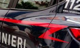 Scippa una turista a Porto Recanati poi ruba un'auto e si dà alla fuga: arrestato