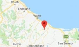 La terra trema ancora: sisma di magnitudo 5.2 in Molise