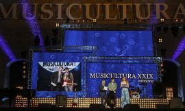 Macerata, Musicultura va su Rai 3