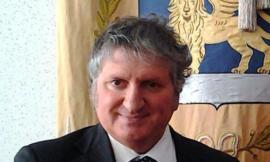 """Ospedale provinciale, l'ira di Pezzanesi: """"Incomprensibile il non prendere in considerazione Tolentino"""""""