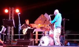 Daniele Sepe e Roberto Gatto danno il via al Montalto Jazz