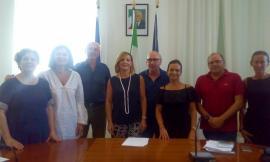 Presentato a Porto Recanati il Progetto Musa