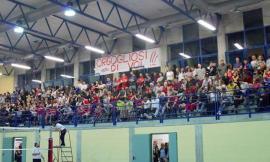 Volley, per Montecassiano  doppio impegno in serie C