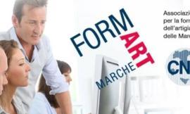 Estetica, la formazione professionale ingrana la marcia con Cna Form.Art e Ial Marche