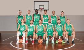 Asd Fochi di Pollenza ringrazia l'assessore alla Cultura e l'Unione Sportiva Tolentino