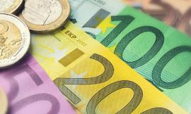 Reddito di inclusione, triplicano le richieste per le famiglie marchigiane