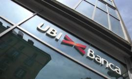 San Severino: avviso ai clienti Ubi banca che usufruiscono del Contributo di Autonoma Sistemazione