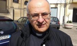 """Camerino, il vescovo Massara: """"Nuovo commissario dia impulso"""""""