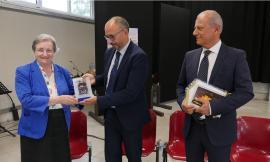 Caldarola, conclusa con successo la X Edizione della Summer School Emilio Sereni