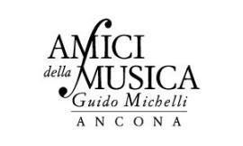 """San Ginesio, Matelica e Treia, tre gli appuntamenti con """"I suoni dei borghi. Mario Brunello nelle Marche"""""""