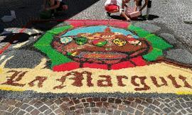 """Corridonia, domenica 9 Finissage della Mostra """"Medioevo a colori"""" e chiusura della XXII Edizione della Margutta"""