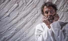"""""""Gli uomini e le loro storie"""" il tema della nuova stagione dei Teatri di Sanseverino"""