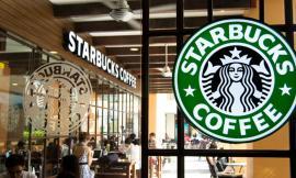 C'è un po' di Macerata nel grande successo milanese di Starbucks