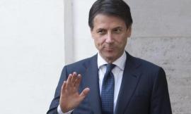 Giuseppe Conte inaugurerà la nuova scuola di San Severino