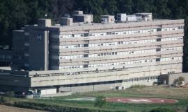 San Severino, lavori all'ospedale per la lungodegenza e 20 nuovi posti letto