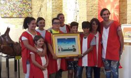 Corridonia, una chiusura inedita per la Margutta: epilogo a sorpresa nell'assegnazione del Palio