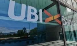 """Chiusura sportello UBI Banca a Serrapetrona, il sindaco: """"Decisione precipitosa"""""""