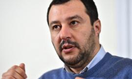 La Fondazione Claudi presenta Piccolo Festival dell'Essenziale, sabato atteso il vice premier Salvini