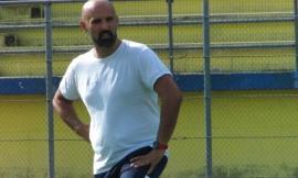 Coppa Italia Promozione, per il Villa Musone c'è il Loreto. Mister Cetera: ci faremo trovare pronti