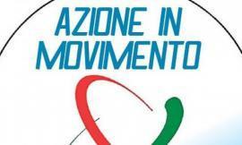 """Simone Livi (Azione in Movimento): """"E' necessario riformare il corpo di Polizia Locale  a Macerata"""""""