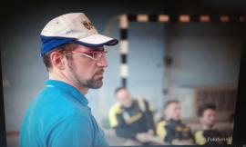 San Severino, Andrea Nasso arbitro ai mondiali di tiro alla fune in Sudafrica