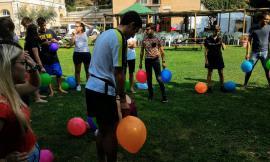 Ubuntu, i ragazzi del progetto contro il razzismo incontrano i sindaci di Macerata e Recanati