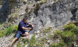 Studi sulle faglie attive, si ferma la ricostruzione a Frontignano: la spiegazione del geologo Tondi
