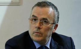 Giunta Marche nomina nuovi direttori Area Vasta: confermato Maccioni