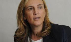 I gruppi del Centro Destra Provincia di Macerata e di Forza Italia PPE riprendono gli incontri territoriali
