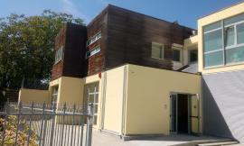 """Belforte del Chienti, domenica 23 si inaugura la Biblioteca """"Mario Ciocchetti"""""""