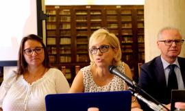 """Macerata, continuano le iniziative per il progetto """"Città amica della persona con demenza"""""""