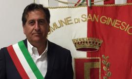 """San Ginesio, il sindaco Ciabocco: """"Siamo l'unico comune che non ha ancora certezze sulla ricostruzione delle scuole"""""""