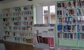 San Severino Marche, cambiano gli orari di apertura della biblioteca comunale