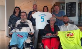 """Tolentino, il 22 settembre ci sarà l'incontro """"Vita Indipendente e disabilità: un binomio possibile"""""""