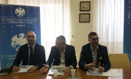 Confcommercio Marche e l'Università Politecnica fanno il punto su riforma orari e liberalizzazioni