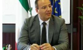 Camerino, il sindaco Pasqui chiama Lega e 5 Stelle