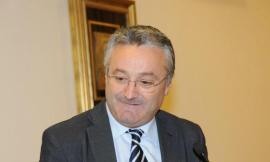 """Incontro con i vertici di UBI Banca, Sciapichetti: """"Esito deludente, speravamo nell'accoglimento delle istanze del territorio"""""""