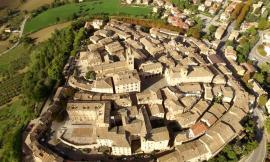 "Montecassiano, questo weekend ""Aggiungi un borgo a tavola"""