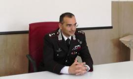All'Arma dei Carabinieri la cittadinanza onoraria di Fiuminata