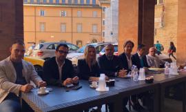 Macerata, il centrodestra: caso onlus e degrado, l'immagine della città va tutelata