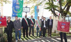 Pollenza, domenica 30 settembre AVIS celebra la festa del Donatore