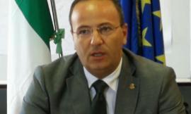 """Nomina Marcello Fiori, Pasqui: """"L'uomo giusto per rilanciare la presenza di Forza Italia sul territorio"""""""