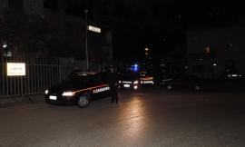 Continuano i controlli straordinari del maceratese da parte dei carabinieri